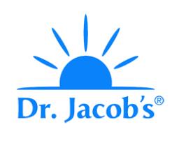 Dr Jacob's
