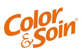 Color&Soin farby z ekstraktami roślinnymi