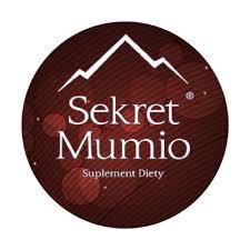 Sekret Mumio