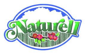 Naturell AB