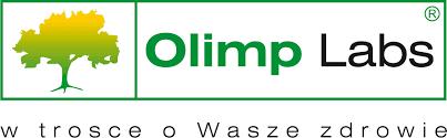 Olimp-Labs